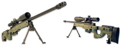 Nagr Giveaway - national association for gun rights 183 american heroes sniper rifle giveaway
