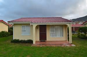 2 bedroom cottage cottage 15 small 2 bedroom cottage