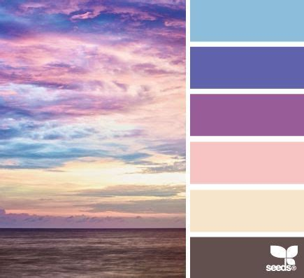 horizon color horizon hues color options colour pallete colour
