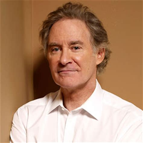 70 year old actors kevin kline news pictures videos and more mediamass