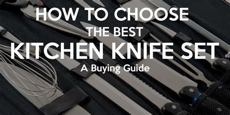 ultimate buying guide of best kitchen knives for the money 2018 authentic italian recipes authentic italian food the