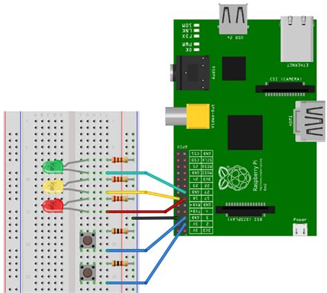 hamshack raspberry pi learn how to use raspberry pi for radio activities and 3 diy projects books learn how to use raspberry pi gpio pins with scratch