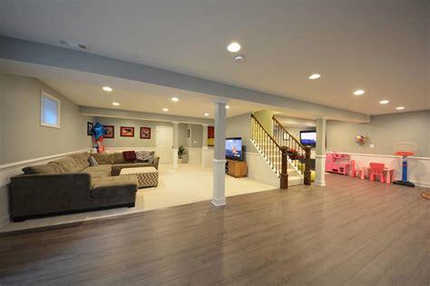 furnished walkout basement design gallery interiors furnished walkout basement design gallery interiors
