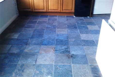slate tiles   Tile Doctor Hampshire
