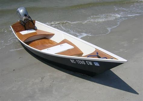 dory skiff boat plans goes boat stitch and glue solo canoe plans