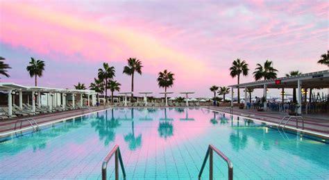 dome beach hotel resort pai ayia napa cypr opinie o dome beach hotel resort ayia napa cyprus