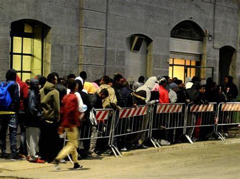 questura di udine ufficio stranieri 120 questura di roma ufficio immigrazione permesso di