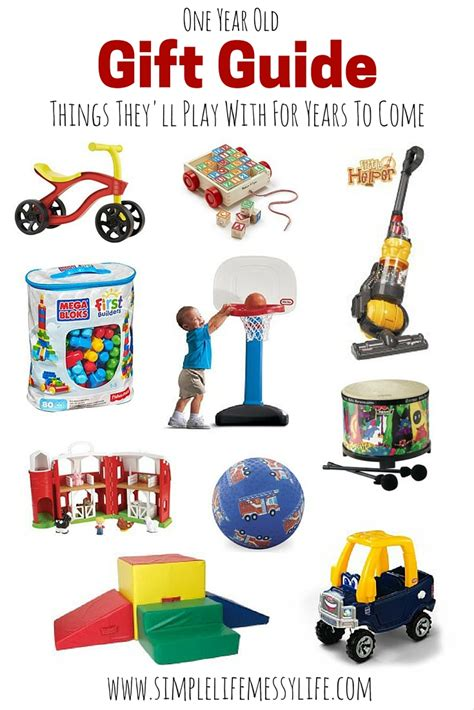 7 year old gift guide one year gift guide things they ll play with for years to come steadfast family