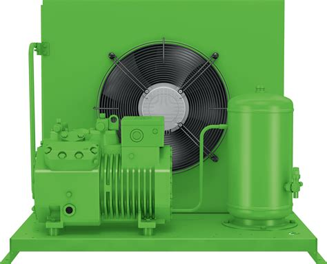 refrigeration air conditioning refripro components