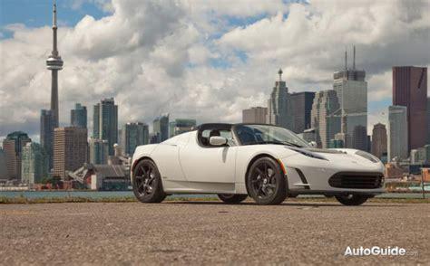Tesla Lawsuit Top Gear Tesla Roadster Top Gear Lawsuit Thrown Out 187 Autoguide