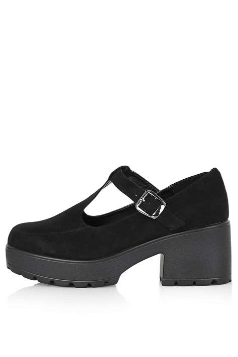 shoe finder finder shoes topshop