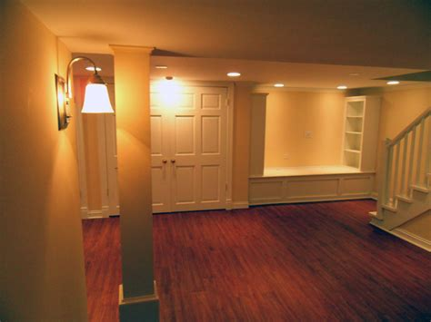 Basement Remodeling by Bathroom Remodeling Chicago Kitchen Remodeling Chicago