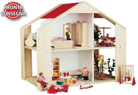 casa bambole casa bambole casa delle bambole casa gioco bambole
