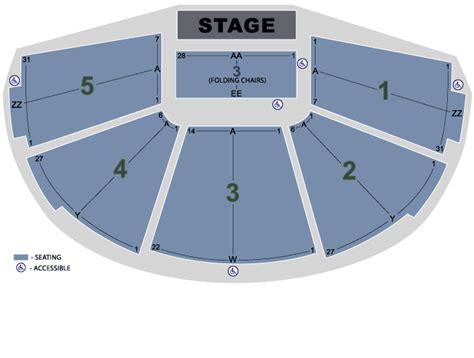 kiva auditorium albuquerque seating kiva auditorium seating chart brokeasshome