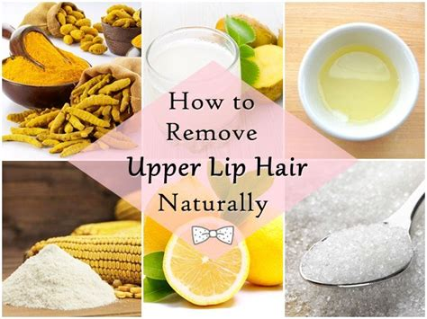 how much to get hair removal for upper lip how to remove upper lip hair naturally