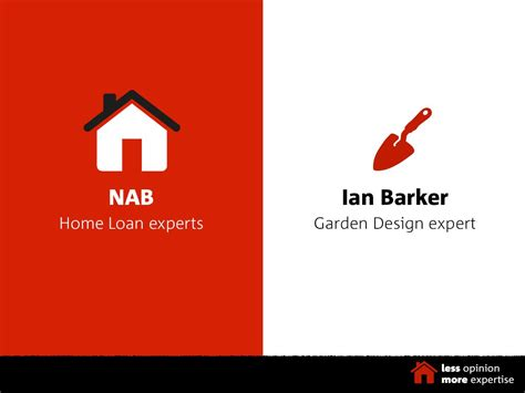 how to use design expert 7 nab live twitter session tonight 7 8pm