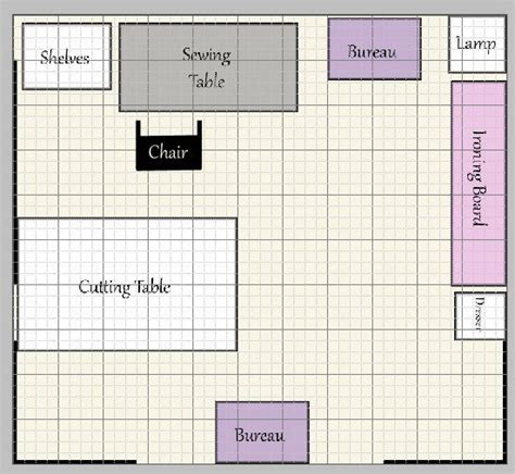 craft room layout designs best 25 sewing room design ideas on pinterest craft organization hobby room and craft rooms