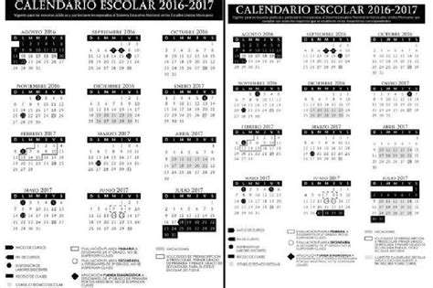 inscripcion a secundaria ciclo escolar 2016 2017 en bc calendario de ingreso a secundaria ciclo 2016 2017 publica