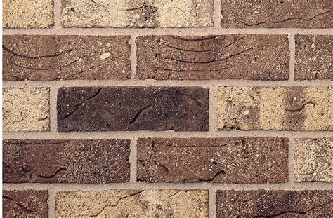 nassau range brown belden brick sles
