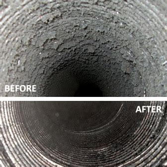 how to clean fireplace chimney chimney cleaning five chimney des moines wa