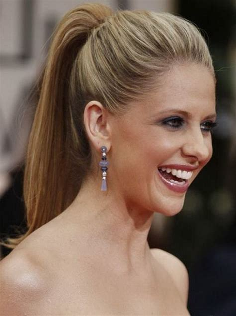 ponytail haircut where to position ponytail 20 beautiful high ponytail hairstyles to make your hair shine