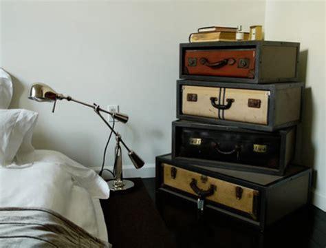 suitcase drawers uk james plumb suitcase chests trendland