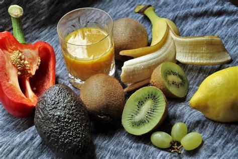 alimentazione cancro prevenire il cancro con l alimentazione cosa mangiare