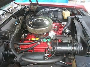 Buick Motors Buick Hei Conversions