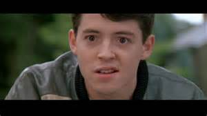 Ferris Bueller Ferris Bueller Images Ferris Bueller S Day Hd