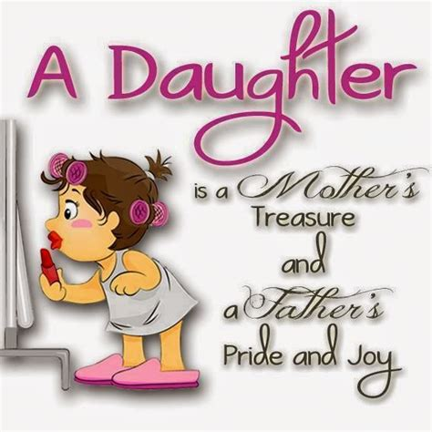 day images for daughters daughters day images quotes messages 2015 happy