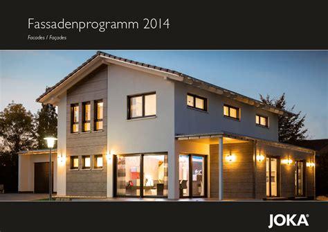 fassade holz modern hausfassade modern mit holz nzcen
