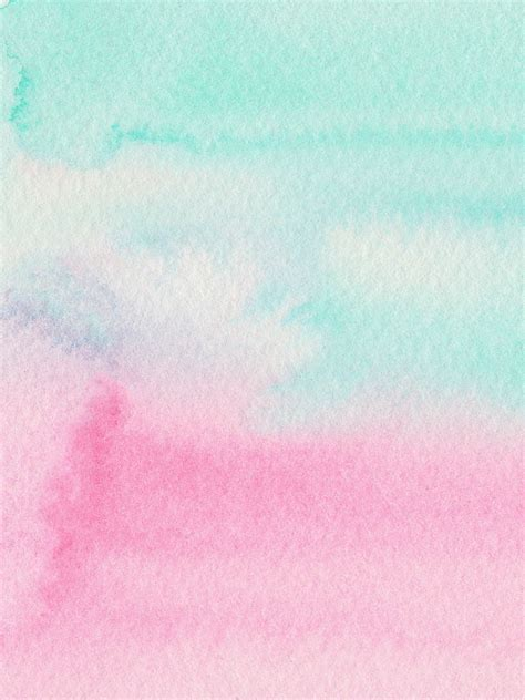wallpaper ombre tumblr blue ombre background tumblr www imgkid com the image