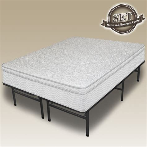 best bed topper top 10 best mattress toppers with great pricing reviews