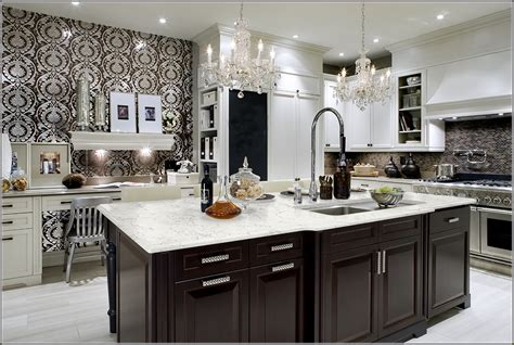 cabinets direct usa wayne nj best free home design