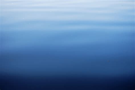 water section water surface 2 by sed rah stock on deviantart