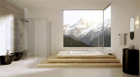 Wandfliesen Außenbereich by Ideen Badewannen Idee