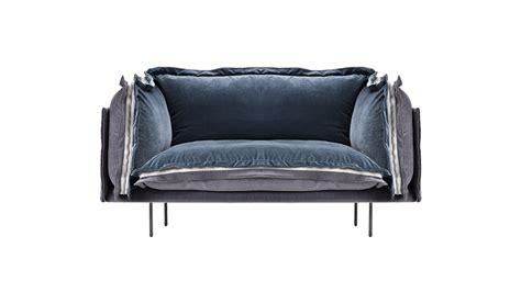 archetipo divani auto divani prodotti arketipo s r l