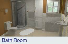 lowes bathroom designer virtual room designer