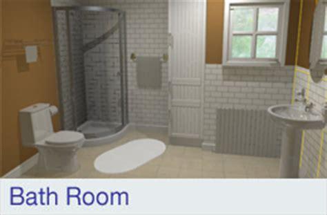 Lowes Room Designer by Room Designer