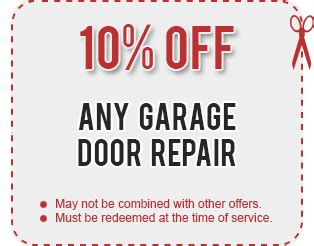 garage door repair encino gdr best garage door repair encino ca installation