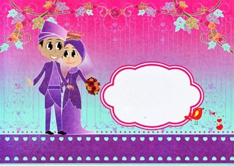 doodle pasangan kad kahwin kartun studio design gallery best design