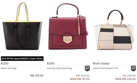 Beg Tangan Bonia Malaysia beli beg tangan berjenama mahal ecommerce in malaysia