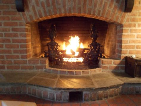 What Is A Gas Log Fireplace by Yeager Gas Fireplace Service Gas Fireplace Gas Log 703 939 1679