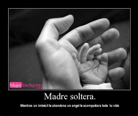 imagenes de whats up de madres solteras madre soltera quotes quotesgram