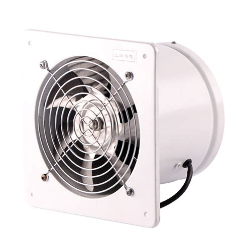 Kitchen Exhaust Fan Compare Prices On Kitchen Ventilation Shopping Buy