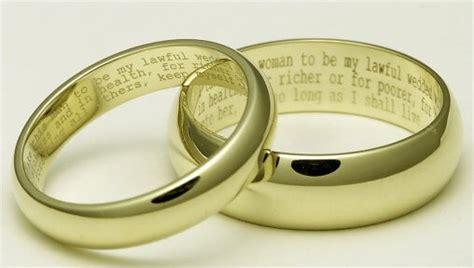 jewellery gift ideas for wedding anniversary augrav