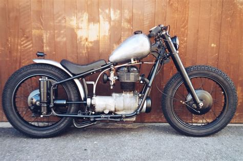 Custom Umbau Motorrad by Custom Bikes Motorcycles Moto Incendio Custom