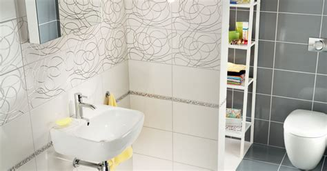 bed bath and beyond rookwood indigo bathroom 28 images 25 colorful bathrooms to