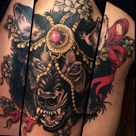 sam smith tattoo sam smith tattoos wolves posts