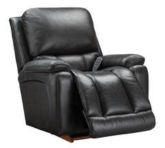 La Z Boy Recliner India by Buy La Z Boy Electric Fabric Recliner In India Best Prices Free Shipping